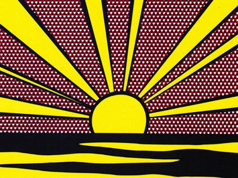 フントヒュッテオリジナル首輪カラーリードリーシュハーネス文京区hundehutte東京かわいい犬の首輪ファブリック生地派手柄アメリカンポップ American Pop Collar Leash Harness_4.jpg