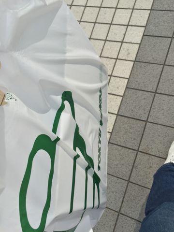 新宿 JR新宿駅 地図 時刻表 東急ハンズ新宿店 サザンテラス口 タカシマヤタイムズスクエア 駐車場 クリスピー・クリーム・ドーナツ 新宿サザンテラス店 3.jpg