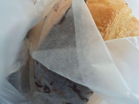 パーネ エ オリオ Pane & Olio パン おいしいパン 美味しいパン 護国寺 音羽 文京区 オリーブオイル イタリアの伝統的製法で作る本格的なイタリアパン 小麦 2.jpg