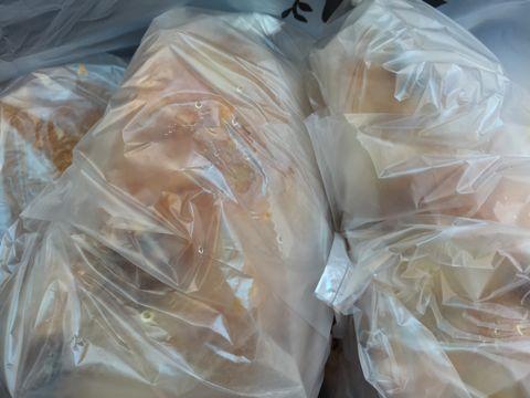 パーネ エ オリオ Pane & Olio パン おいしいパン 美味しいパン 護国寺 音羽 文京区 オリーブオイル イタリアの伝統的製法で作る本格的なイタリアパン 小麦 4.jpg