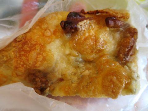 パーネ エ オリオ Pane & Olio パン おいしいパン 美味しいパン 護国寺 音羽 文京区 オリーブオイル イタリアの伝統的製法で作る本格的なイタリアパン 小麦 7.jpg