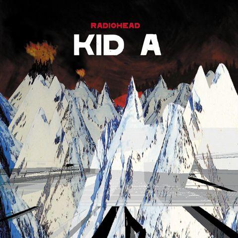 Radiohead Kid A トム・ヨーク レディオヘッド 画像 ナイジェル・ゴッドリッチ グリーンウッド エド・オブライエン フィル スタンリー・ドンウッド.jpg