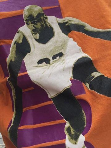 NIKE USA製 MADE IN USA 米国製 ナイキ 銀タグ 年代 90s 90年代 Tシャツ ビンテージ 古着 ジョーダン マイケル・ジョーダン Michael Jordan ブルズ 23.jpg