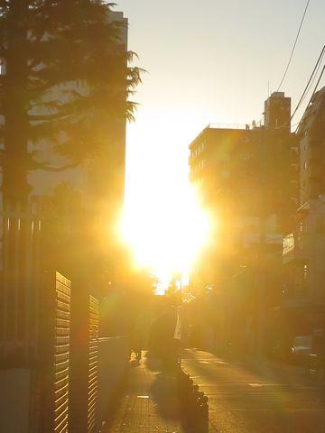 Sunset サンセット 画像 写真 光 日没 日の入 日の入り 日暮れ 暮れ イメージ 夕焼け 夕焼 入相 入り相 暮れ方 暮方 暮れ 暮 日ぐれ 日暮 晩照 1.jpg