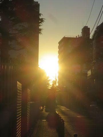 Sunset サンセット 画像 写真 光 日没 日の入 日の入り 日暮れ 暮れ イメージ 夕焼け 夕焼 入相 入り相 暮れ方 暮方 暮れ 暮 日ぐれ 日暮 晩照 2.jpg