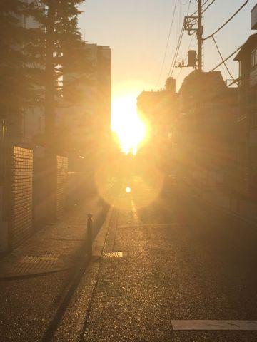 Sunset サンセット 画像 写真 光 日没 日の入 日の入り 日暮れ 暮れ イメージ 夕焼け 夕焼 入相 入り相 暮れ方 暮方 暮れ 暮 日ぐれ 日暮 晩照 3.jpg