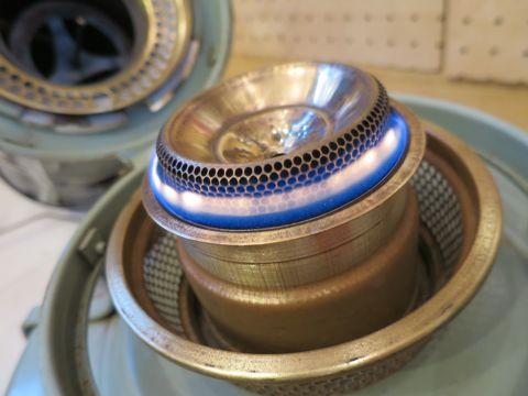 Aladdin BLUE FLAME STANDARD SERIES 32 MADE IN ENGLAND アラジンブルーフレーム石油ストーブビンテージヴィンテージアラジンストーブ芯修理メンテナンス石油機器技術管理士_7.jpg