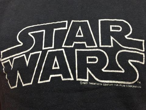 Star Wars The Force Awakens スター・ウォーズ フォースの覚醒 2015年12月18日(金)18時30分全国一斉公開 JJエイブラムス監督 カイロ・レン レイ フィン BB-8 TOHOシネマズ 2.jpg