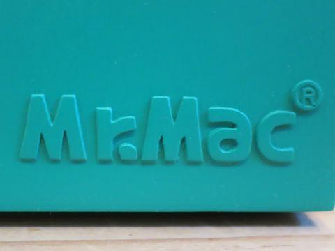 MrMacミスターMacミスターマックフィーダー mac feeder 画像犬用食器ドッグボウルフィーダー東京ペットグッズショップ都内フントヒュッテ駒込犬用品の店文京区_2.jpg