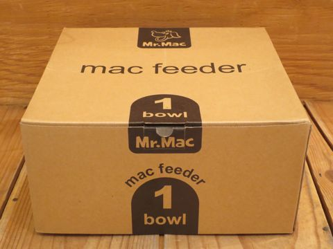 MrMacミスターMacミスターマックフィーダー mac feeder 画像犬用食器ドッグボウルフィーダー東京ペットグッズショップ都内フントヒュッテ駒込犬用品の店文京区_4.jpg