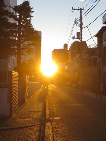 Sunset サンセット 画像 写真 光 日没 日の入 日の入り 日暮れ 暮れ イメージ 夕焼け 夕焼 入相 入り相 暮れ方 暮方 暮れ 暮 日ぐれ 日暮 晩照 a.jpg