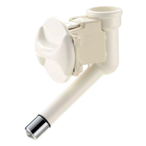 Richellリッチェルウォーターノズル犬食事関連給水器給水用品ケージやサークルに取り付けて、ペットボトルで簡単水分補給ウォーターノズル画像カラーサイズ_通販2.jpg