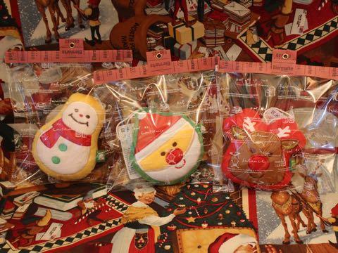 ポンポリースクリスマス犬おもちゃPeePeeTOY雪だるまデンタルソフトロープTOYクリスマスタータンベアかわいいペットグッズサンタトナカイ東京フントヒュッテ文京区_3.jpg