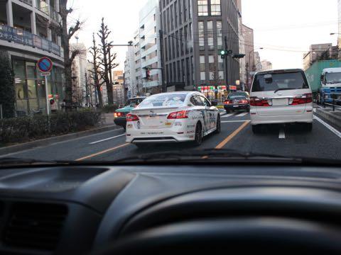 ビションフリーゼ子犬フントヒュッテこいぬ家族募集里親関東_3131.jpg