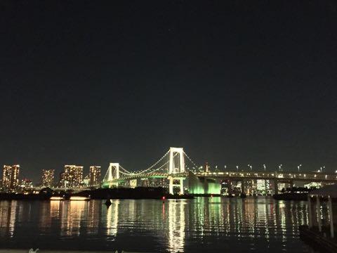 ビションフリーゼ子犬フントヒュッテこいぬ家族募集里親関東_3181.jpg