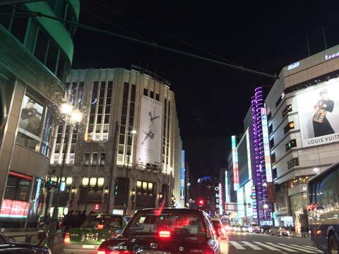 ビションフリーゼ子犬フントヒュッテこいぬ家族募集里親関東_3297.jpg