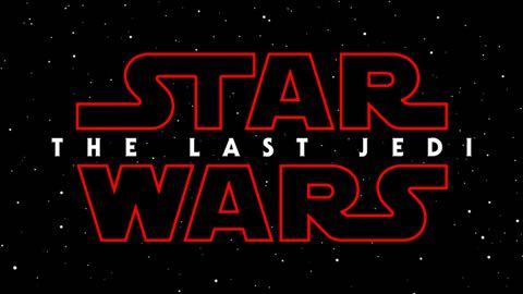 Star Wars The Last Jedi スター・ウォーズ 最後のジェダイ エピソード8 2017年12月15日世界同時公開 ライアン・ジョンソン監督脚本 マーク・ハミル カイロ・レン デイジー・リドリー レイ フィン BB-8 1.jpg