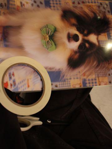Miffy ミッフィー ディック・ブルーナ オランダのデザイナー Nijntje Pluis ナインチェ・プラウス 書籍装丁デザイナー ふわふわ うさこちゃん 画像 生地 グッズ 口 うさぎ 6.jpg