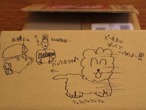 ビションフリーゼ子犬フントヒュッテこいぬ家族募集里親関東_3354.jpg