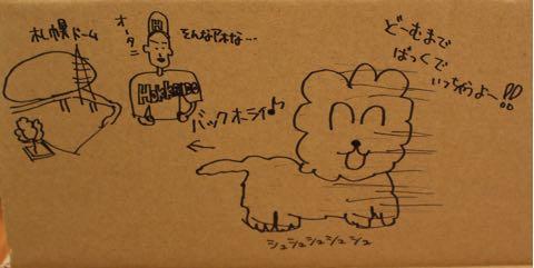 ビションフリーゼ子犬フントヒュッテこいぬ家族募集里親関東_3355.jpg