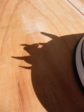 P-ball無添加無着色保存料不使用国産犬おやつP-ballピーボール取扱販売店東京フントヒュッテ文京区犬のおやつ駒込ピーボール評判カロリー画像国産とりガムトサカ鶏トサカささみ_5.jpg