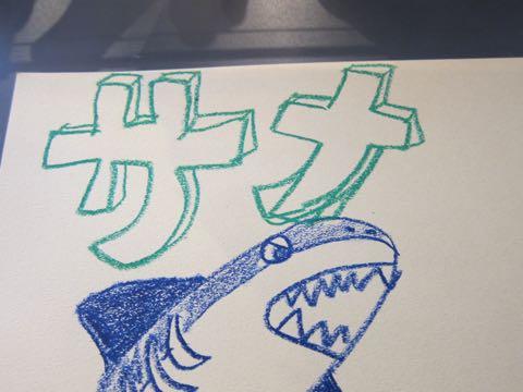 キタガワ犬用おやつフカヒレ画像サメジャーキーサメ肉チップスサメ軟骨コンドロイチン気仙沼産ヨシキリ鮫コラーゲン効果_8.jpg
