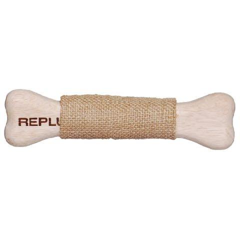 REPLUS リプラス Neem Bone ニームボーン Mango Bone マンゴーボーン 画像 犬のおもちゃ フントヒュッテ ドッググッズ 5.jpg
