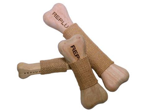 REPLUS リプラス Neem Bone ニームボーン Mango Bone マンゴーボーン 画像 犬のおもちゃ フントヒュッテ ドッググッズ 6.jpg