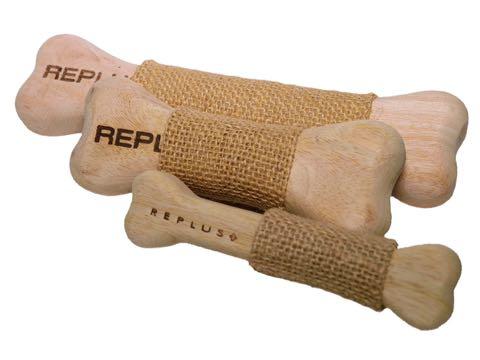 REPLUS リプラス Neem Bone ニームボーン Mango Bone マンゴーボーン 画像 犬のおもちゃ フントヒュッテ ドッググッズ 7.jpg