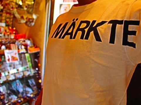 マルクト MARKTE ドイツ雑貨 FREITAG フライターグ RIDDLE DESIGN BANK リドルデザインバンク 東京都台東区鳥越2-5-1 マルクトTシャツ_2.jpg
