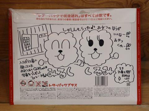 ビションフリーゼこいぬ情報フントヒュッテビションこいぬ画像子犬の社会化ビション赤ちゃんおんなのこかわいいビションフリーゼおとこのこ東京ビション出産情報性格ビション家族募集中_1665