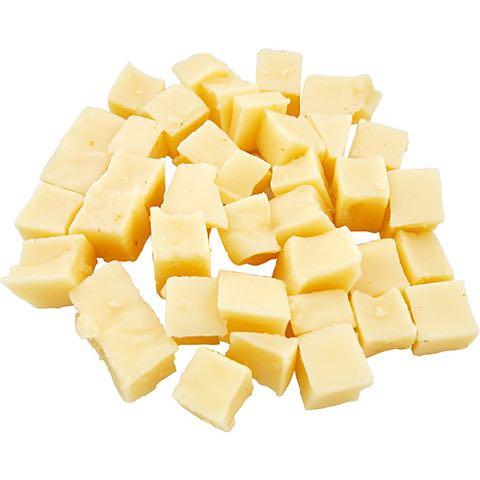 わん粒 チーズ 国産 無添加 犬のおやつ 画像 オススメ 東京 フントヒュッテ 自然素材小型犬向けのおやつシリーズ チーズ 2.jpg