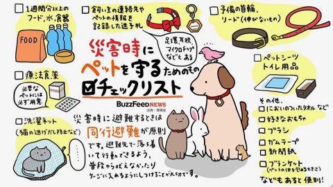 震災からペットを守るためにできること_3.jpg