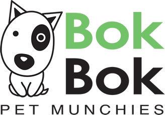 BokBokボクボク犬用おやつ無添加無着色サメ効果グルコサミンコンドロイチンコラーゲンカルシウム関節皮膚鮫画像_11.jpg