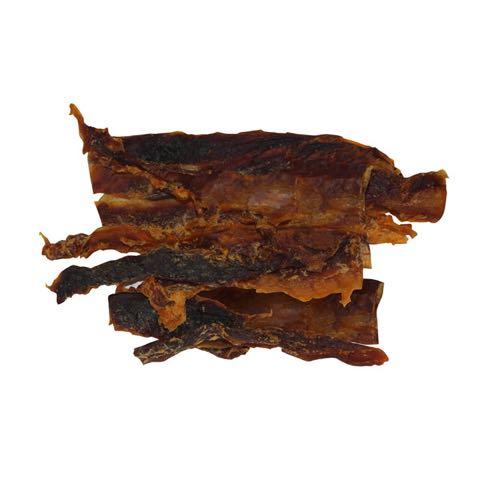 BokBokボクボク犬用おやつ無添加無着色サメ効果グルコサミンコンドロイチンコラーゲンカルシウム関節皮膚鮫画像_15.jpg