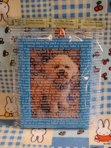 ビションフリーゼトリミングフントヒュッテビションカットスタイルモデル犬画像ビションフリーゼトリミングサロン東京ビションhundehutteビションベアカット_14.jpg