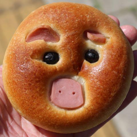 豚パン.jpg
