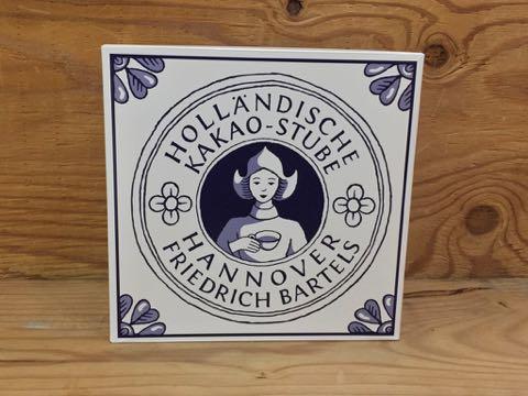 ホレンディッシェ・カカオシュトゥーベ バウムクーヘン HOLLANDISCHE KAKAO-STUBE 本店はドイツの北部ハノーファー フリードリッヒ・バルテルス ケーキ 贈答品 画像 2.jpg