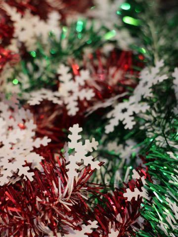 クリスマスディスプレイ2018年クリスマス飾り店内フントヒュッテ東京トリミングサロンストアディスプレイ店舗用品クリスマスシーズン画像_1.jpg