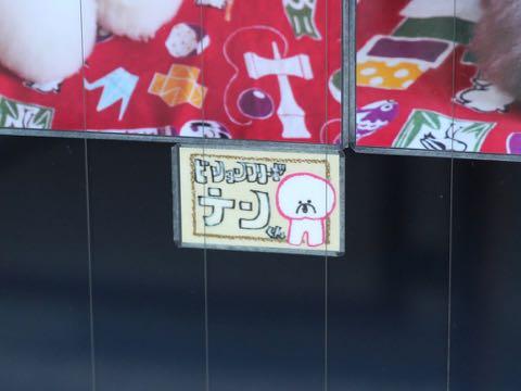 お正月 生地 和柄 凧揚げ コマ回し お手玉 花札 竹馬 羽根つき だるま落とし 折り紙 日本の風景 プリント生地 柄 ファブリック 画像 写真撮影 背景 トリミングサロン フントヒュッテ 2019年元旦 _ 28.jpg