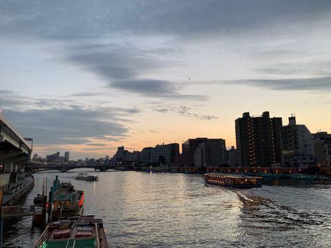 川 1.jpg