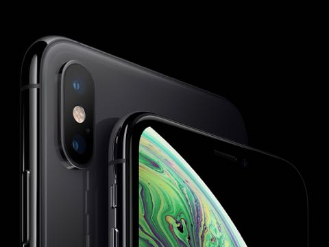 iPhonexs iPhone xs iPhone オススメ アップル銀座 apple ginza どこで買う SIMフリー お得 容量 色 画像 カメラ ポートレート カメラ不具合 故障 修理 アップルケア AppleCare 1.jpg