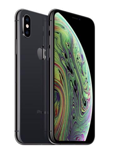 iPhonexs iPhone xs iPhone オススメ アップル銀座 apple ginza どこで買う SIMフリー お得 容量 色 画像 カメラ ポートレート カメラ不具合 故障 修理 アップルケア AppleCare 2.jpg