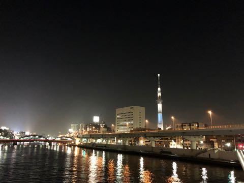 川 2.jpg