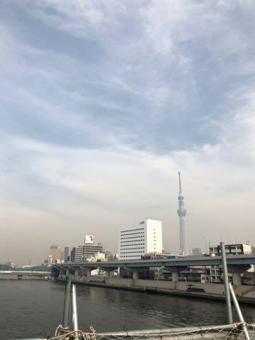 川 3.jpg