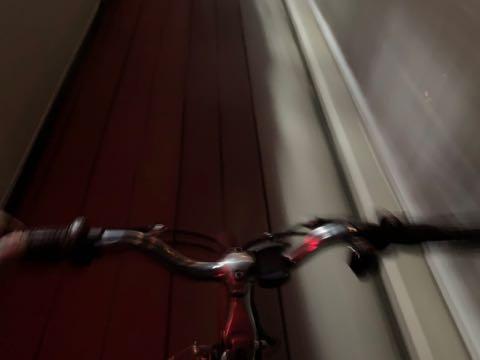 ゲイリー・フィッシャー ゲイリーフィッシャー Gary Fisher ゲイリー・クリストファー・フィッシャー Gary Christopher Fisher 自転車 マウンテンバイク USA製 MADE IN USA アメリカ製 自転車に釘 タイヤ 6.jpg