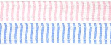 犬 首輪 リード iDog アイドッグ リード・カラーセット ピンボーダー×パステルボーダーリボン #犬 #首輪 #リード #iDog #アイドッグ リード・カラーセット ピンボーダー×パステルボーダーリボン_ 通販11.jpg