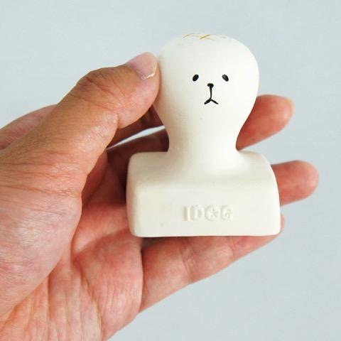 iDog&iCat アイドッグアイキャット ラテックスTOY 犬のおもちゃ 東京 フントヒュッテ 画像 お餅 コマメ ラテックスTOY _ 5.jpg