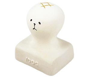 iDog&iCat アイドッグアイキャット ラテックスTOY 犬のおもちゃ 東京 フントヒュッテ 画像 お餅 コマメ ラテックスTOY _ 11.jpg