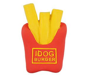 iDog&iCat アイドッグアイキャット ラテックスTOY 犬のおもちゃ 東京 フントヒュッテ 画像 フライドポテトラテックスTOY _ 8.jpg